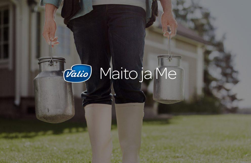 avaus_maito_ja_me_kuvia_0